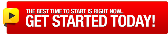 get-started-today.png (588×125)